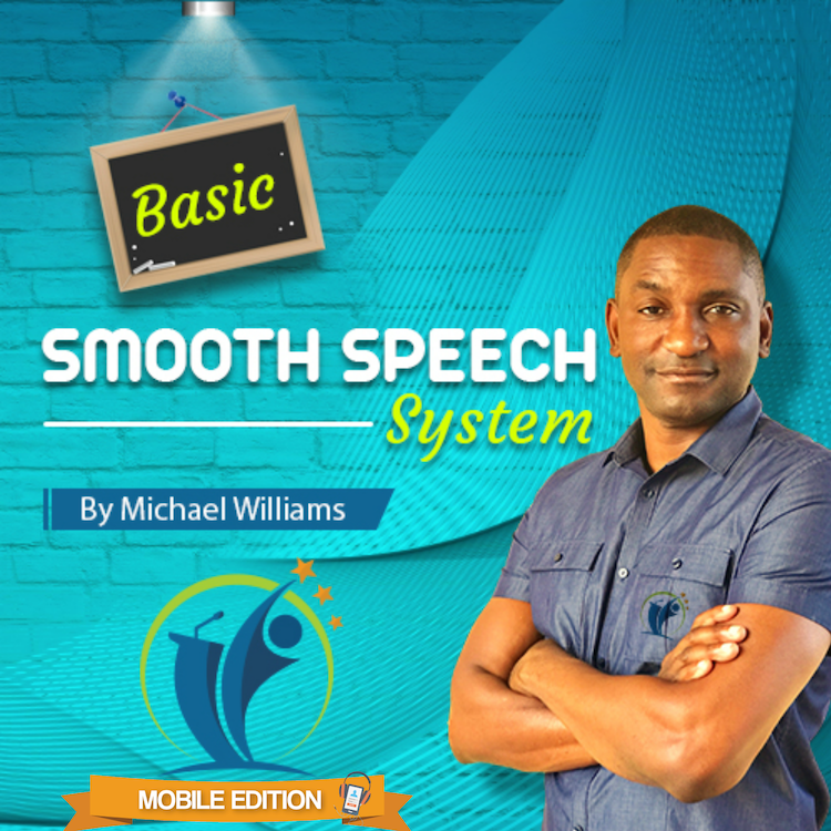 BASIC Smooth Speech System - Level 2