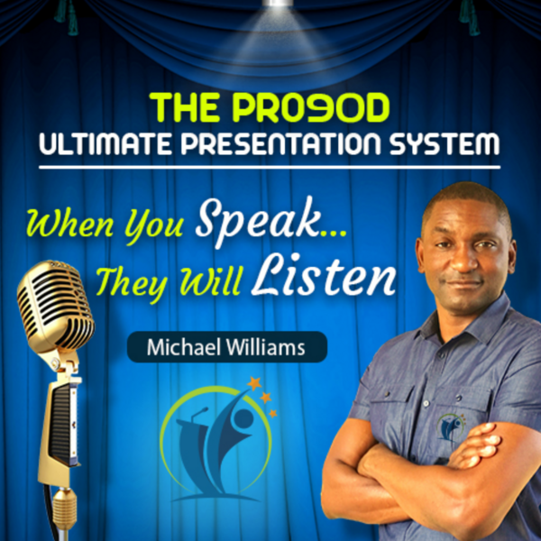 Ultimate Presentation System 1500.png