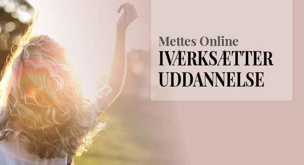 Mettes_online-620w-337h