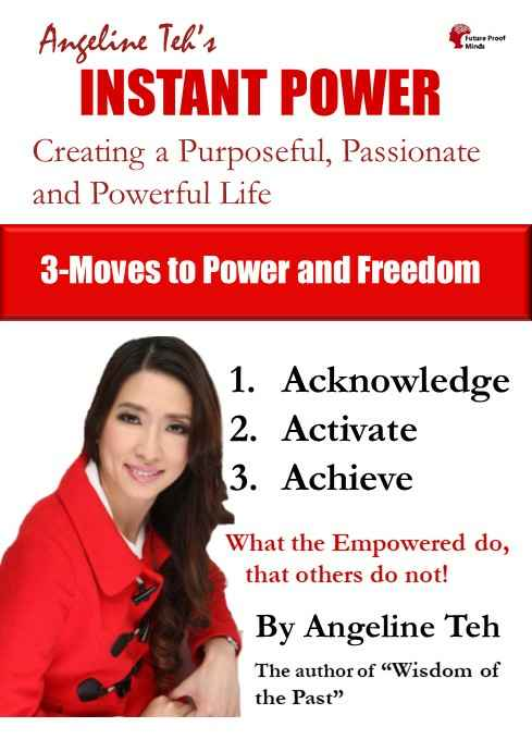 Angie's Creating Your-System-FRONT-Cover (1)