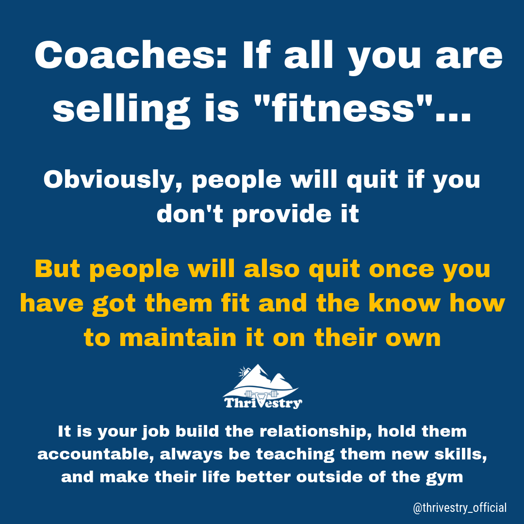 Dont just sell fitness.png