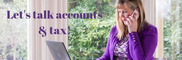 Let's talk accounts & tax!.png