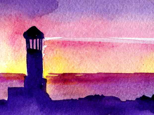 Lighthousewatercolour.jpeg