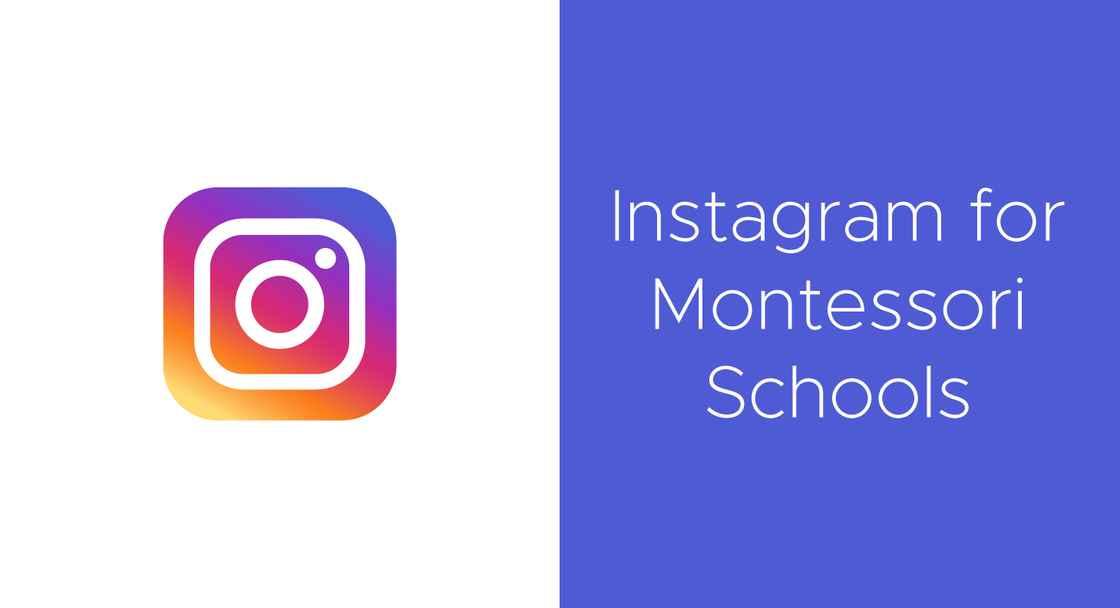475343 - Instagram course card_1_072519.jpg