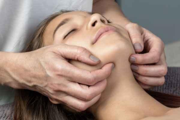 TemaDag - Kæbe- og Nakkeproblematikker & Smerter i Bevægeapparatet