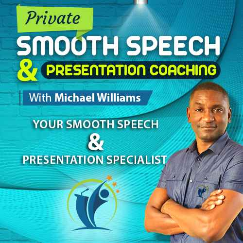 Pro90d Private Coaching