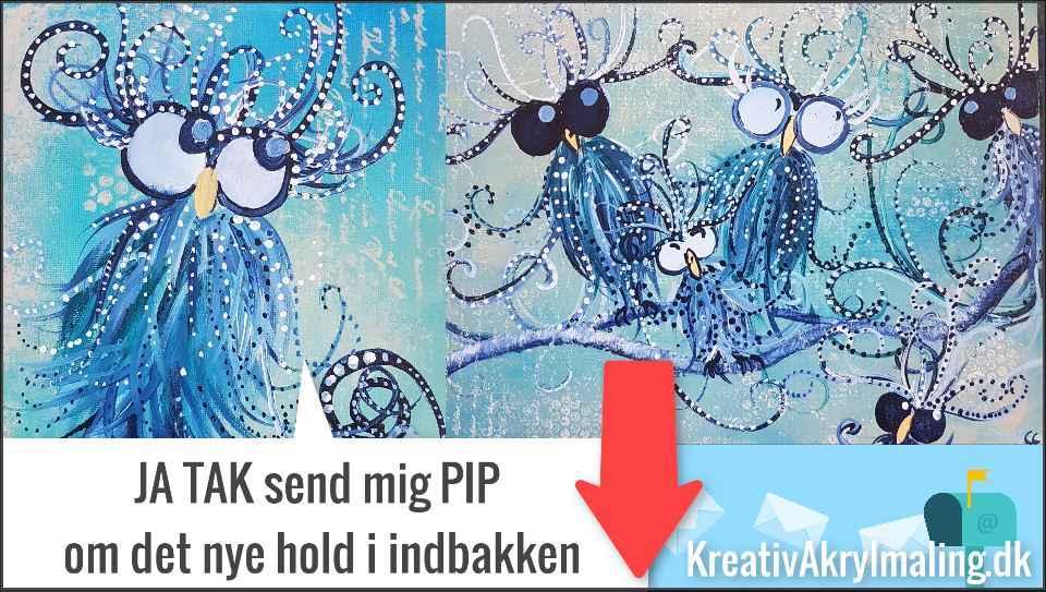 Fine pip - ja tak mere info med pil.JPG