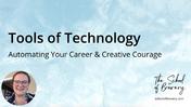 Masterclass - Tools of Technology.mov