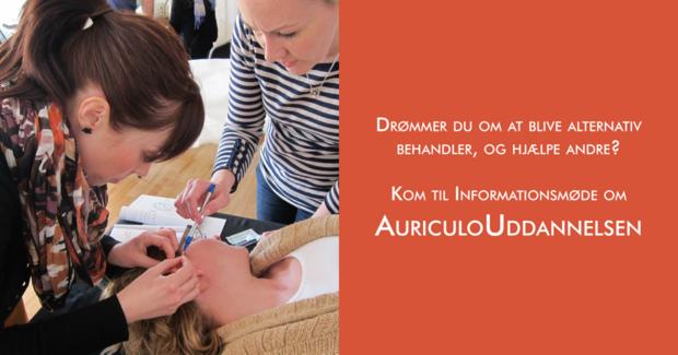 Godthjælp–AkupunkturAkademiet_Auriculo.png