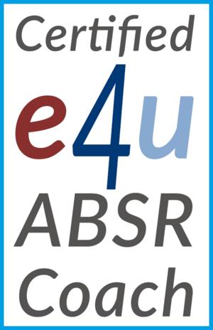 Logo e4u ABSR Coach.png