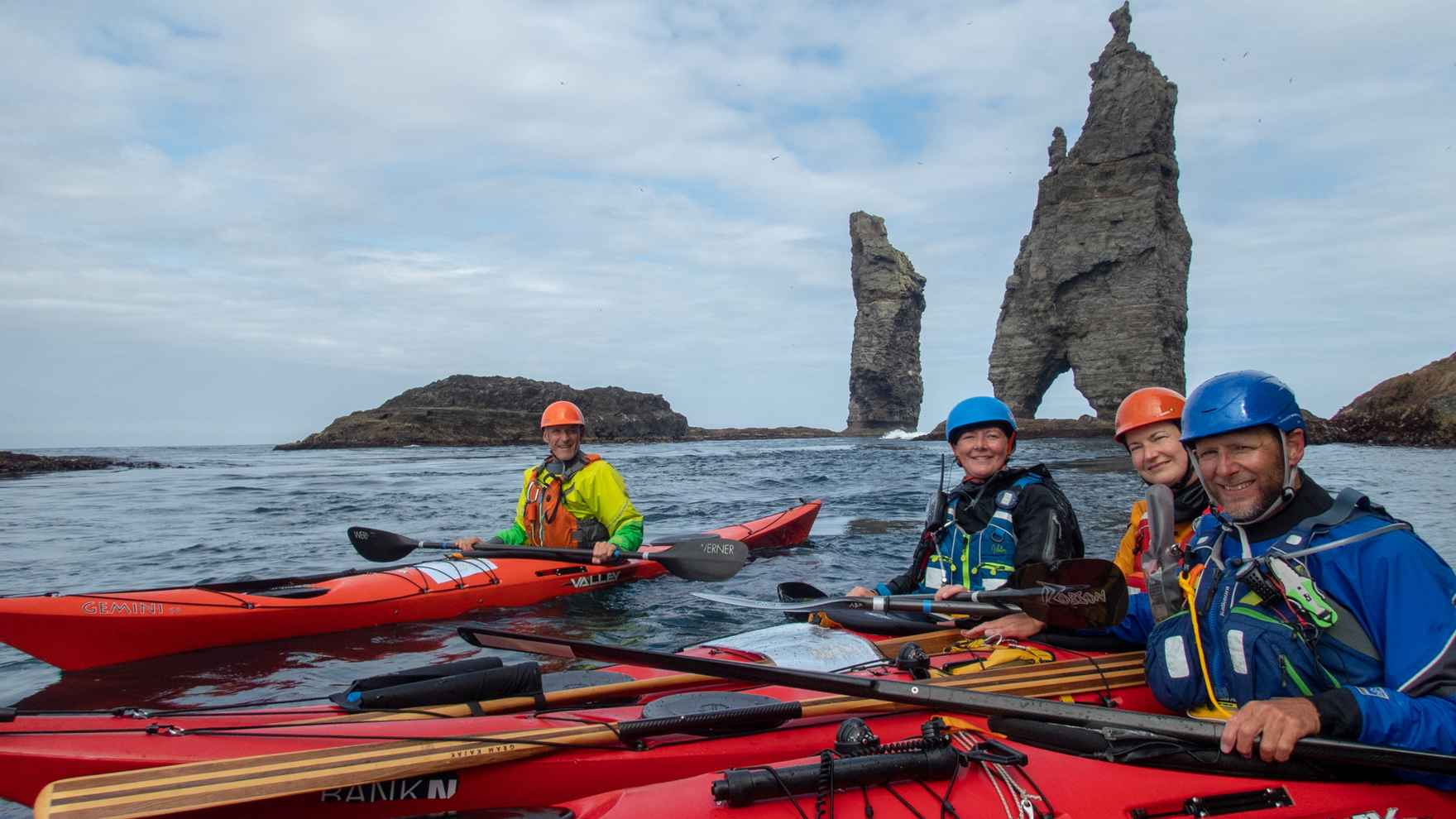 Faroerne 2019 - Dag 2 - 009.jpg