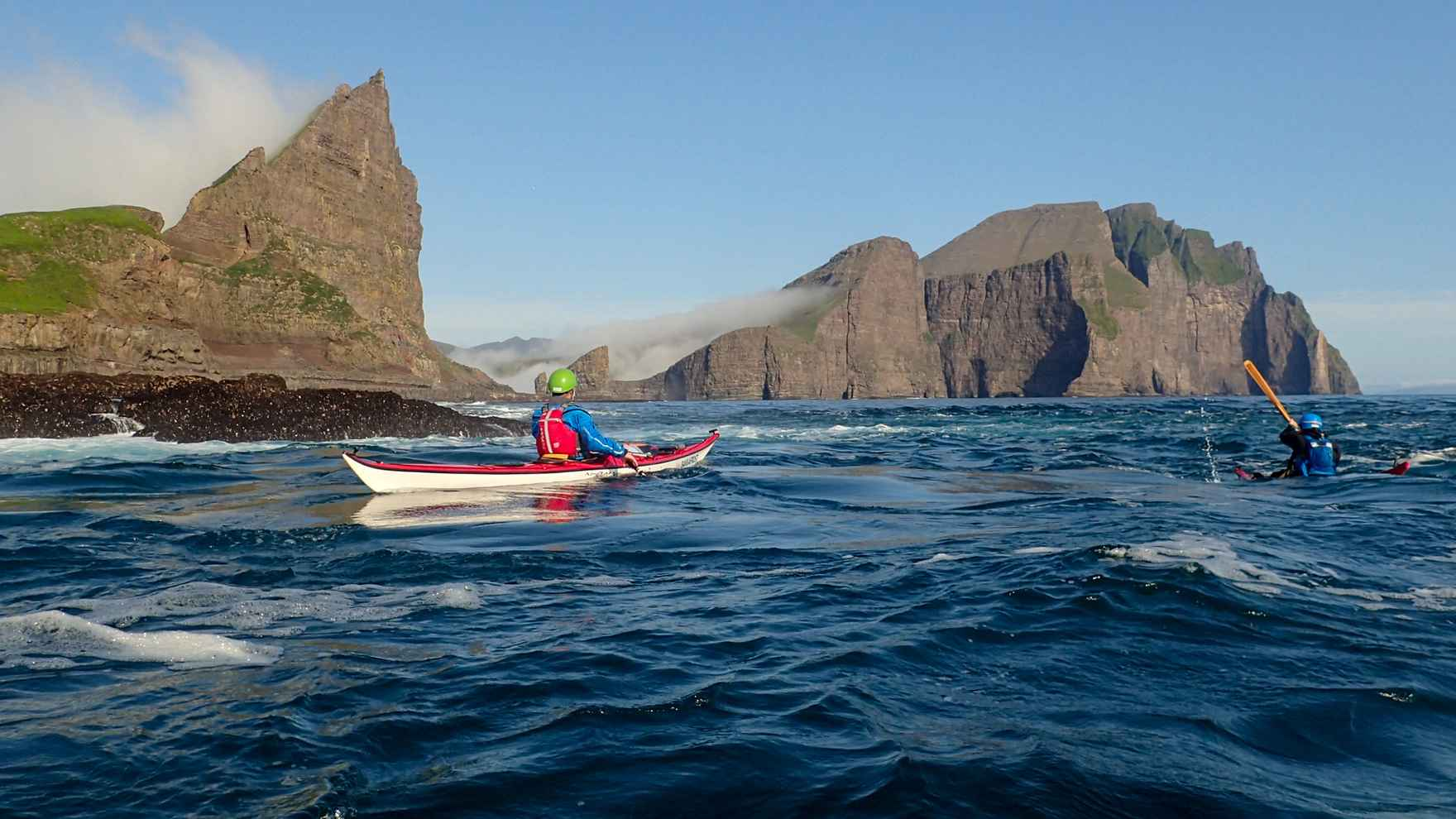 Faroerne 2019 - Dag 3 - 018.jpg