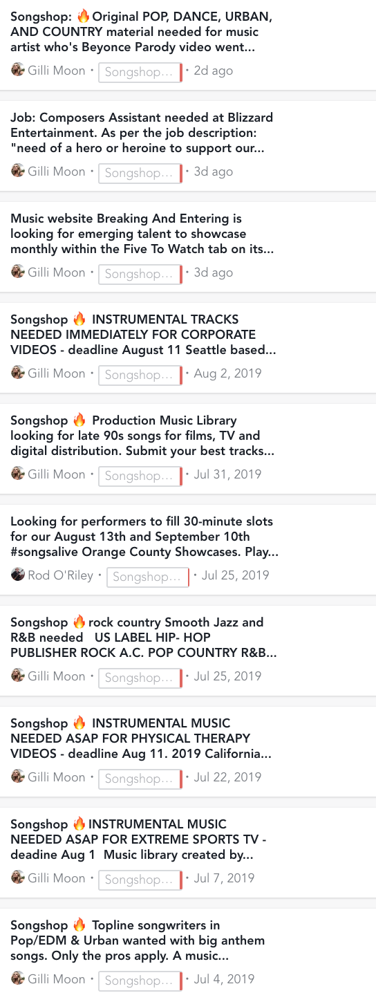 songssongshopaug2019.png