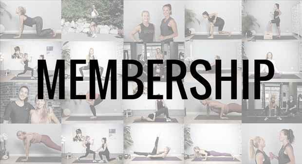 Membership-start-700-380-text