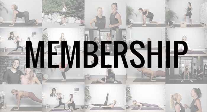 Membership-start-700-380-text.jpg