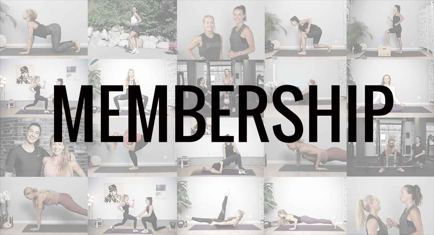 Membership-start-1400x760-text.jpg