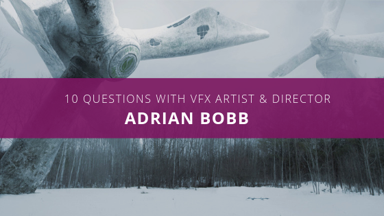 Adrian Bobb.png