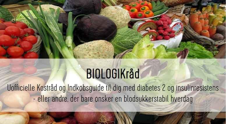 BIOLOGIKråd