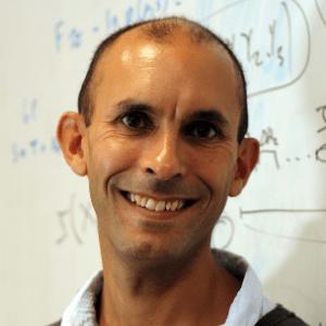 Speaker - Professor Anil Seth.png