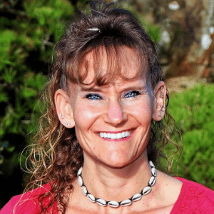 Speaker - Michelle Reugebrink.png
