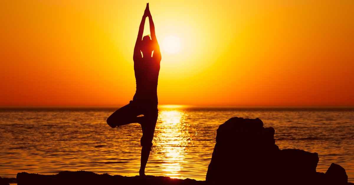 2015-workshop-for-yoga-laerere-1200x628.jpg