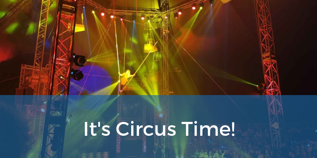 It's Circus Time!.png