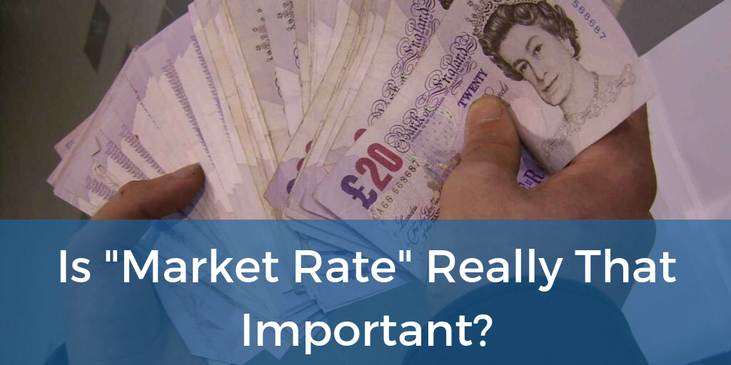 Is Market Rate Important.png