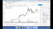 Crypto 15 August 2019.mp4