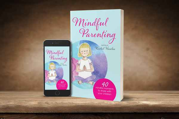 Mindful-Parenting-iphone-book.jpg