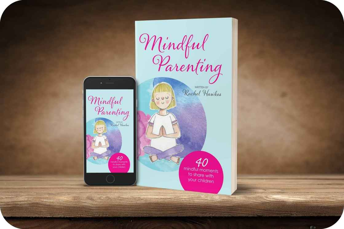Mindful-Parenting-iphone-book-edited.jpg