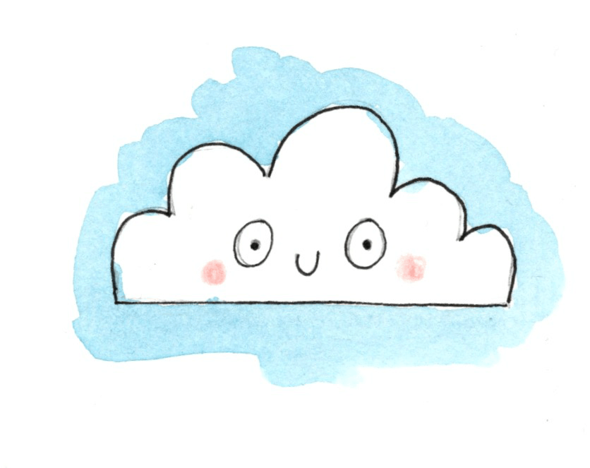mindfull-cloud-png-.png