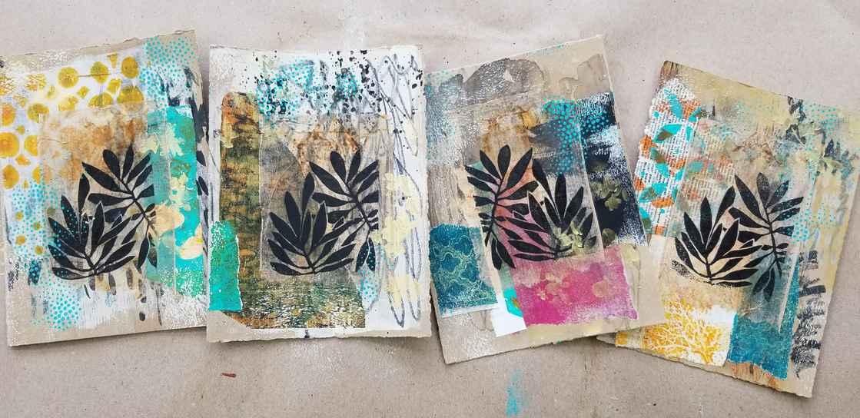Exploring Textures with Kellee Wynne Studios for Experience True Colors.jpg