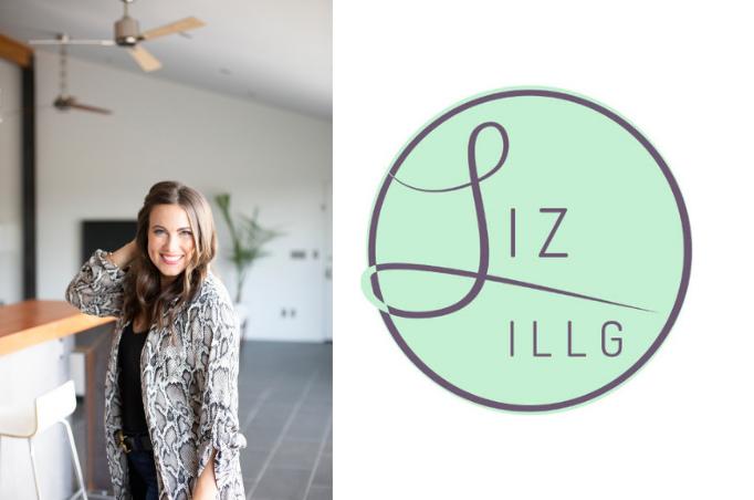liz member site llc 3.png