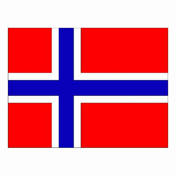 flagga-norge-2.jpg