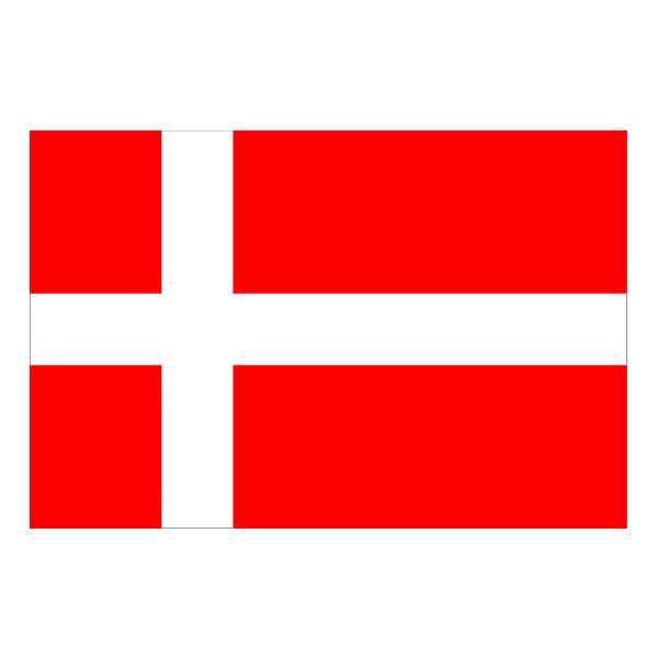 flagga-danmark-1.jpg