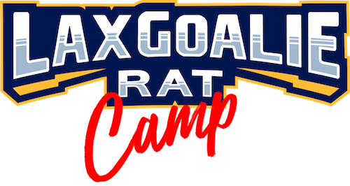 Lax Goalie Rat Camp