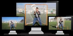 width_250-VideoSeries.png