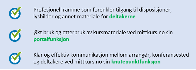 Verdiboks-lysbl-edited.png
