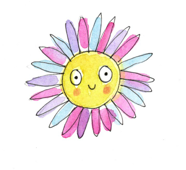 mindfull flower png.png