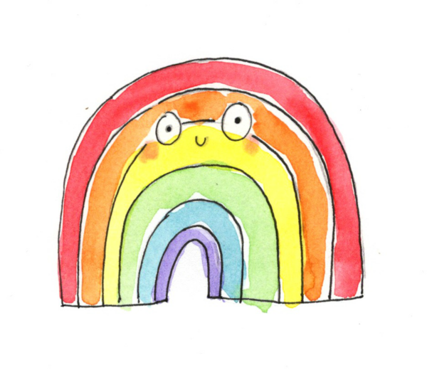 smiley rainbow png-1.png