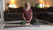 Mindfulness Yoga med Elisabeth (30:00).mp4