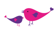 Pink Birds Separate Mindful Parenting V2-07.png