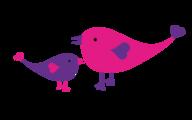 Pink Birds Separate Mindful Parenting V2-07
