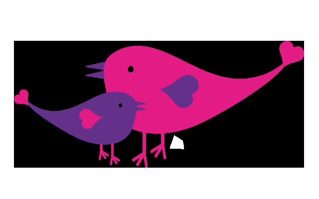 Pink Birds Mindful Parenting V2-06