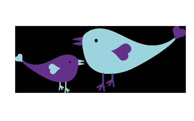 Blue Birds Separate Mindful Parenting V2-05