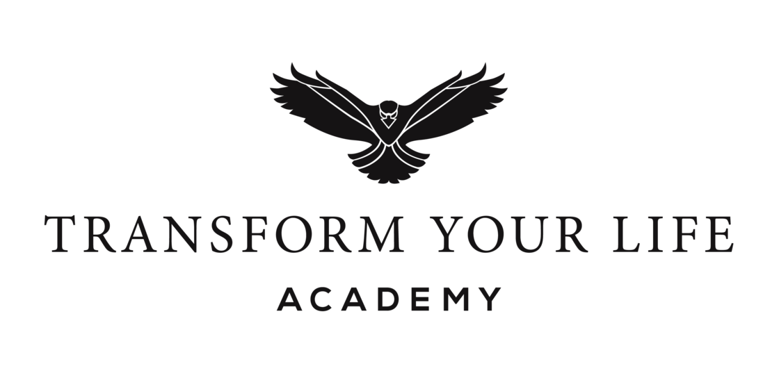 Transform_Logo_Sort.png