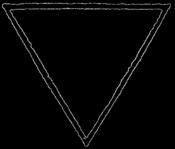 triangle-clip-art-triangle-clip-art-22.png