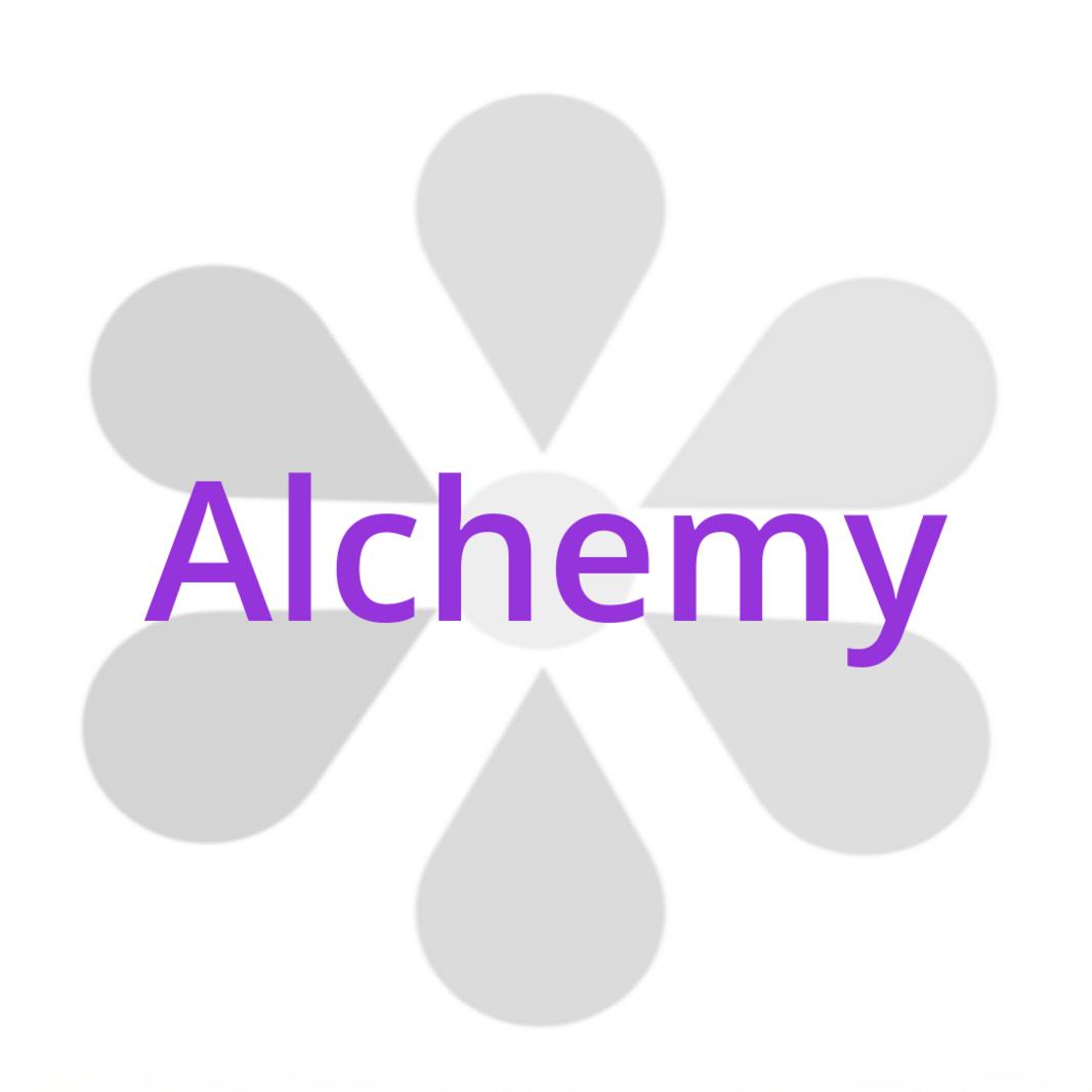 ULT-Alchemy