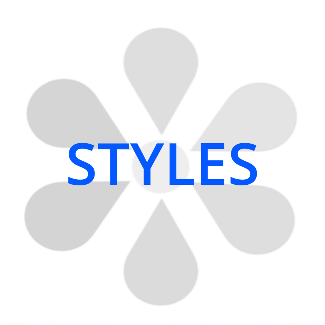 ULT-Styles