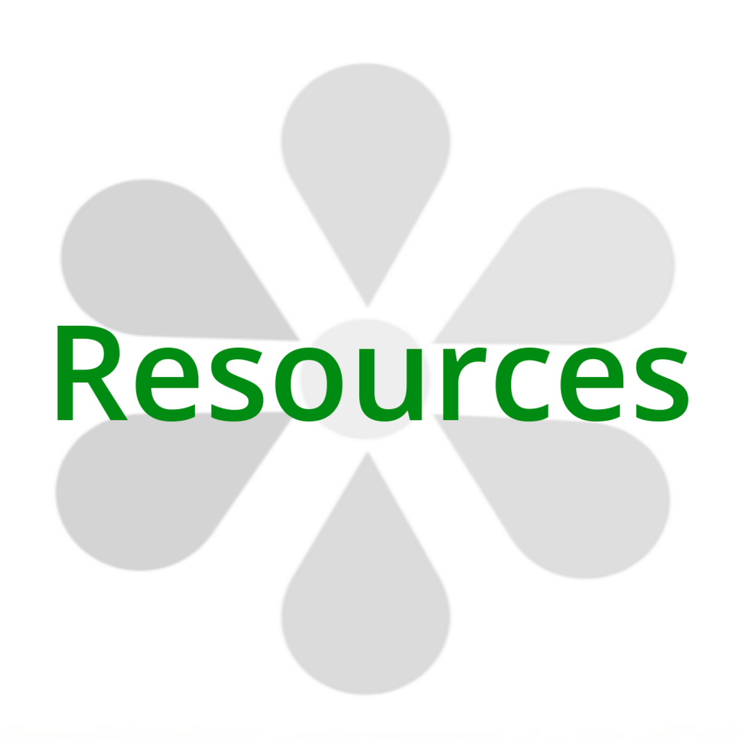 ULT-Resources